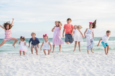 30a Children Photography